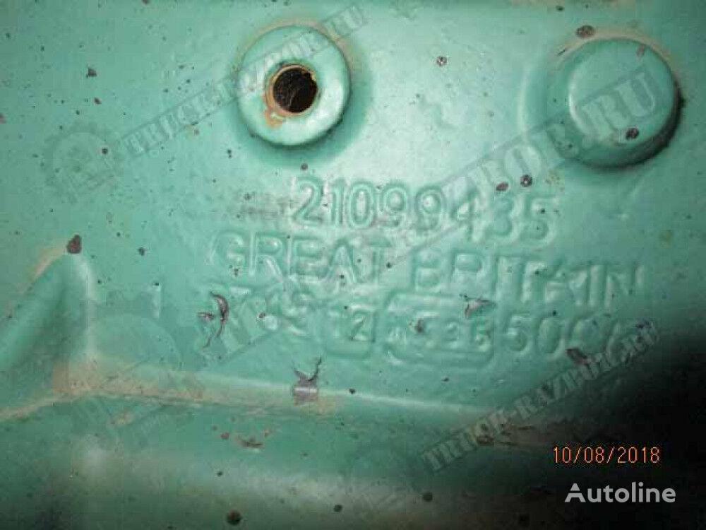 kronshteyn rolika natyazhitelya (21099435) elementos de sujeción para VOLVO tractora