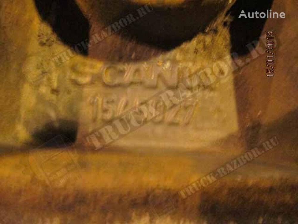 kronshteyn perednego stabilizatora, L (1545027) elementos de sujeción para SCANIA tractora
