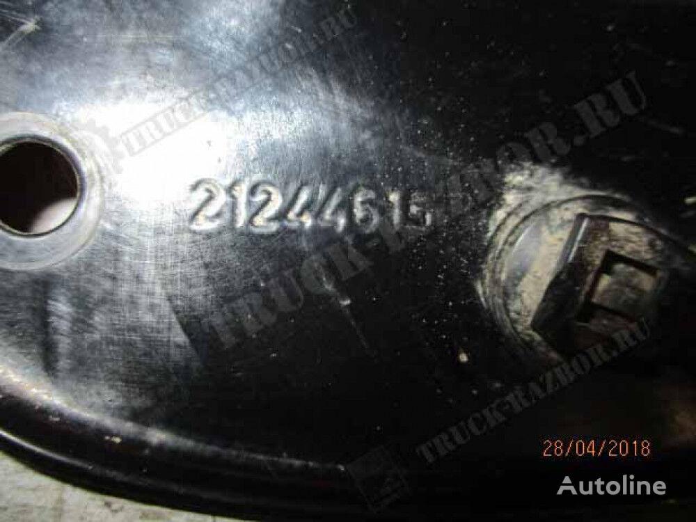 gabaritnogo fonarya, L (21244615) elementos de sujeción para VOLVO tractora
