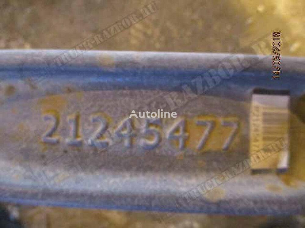 kronshteyn glushitelya (21245477) elementos de sujeción para VOLVO tractora