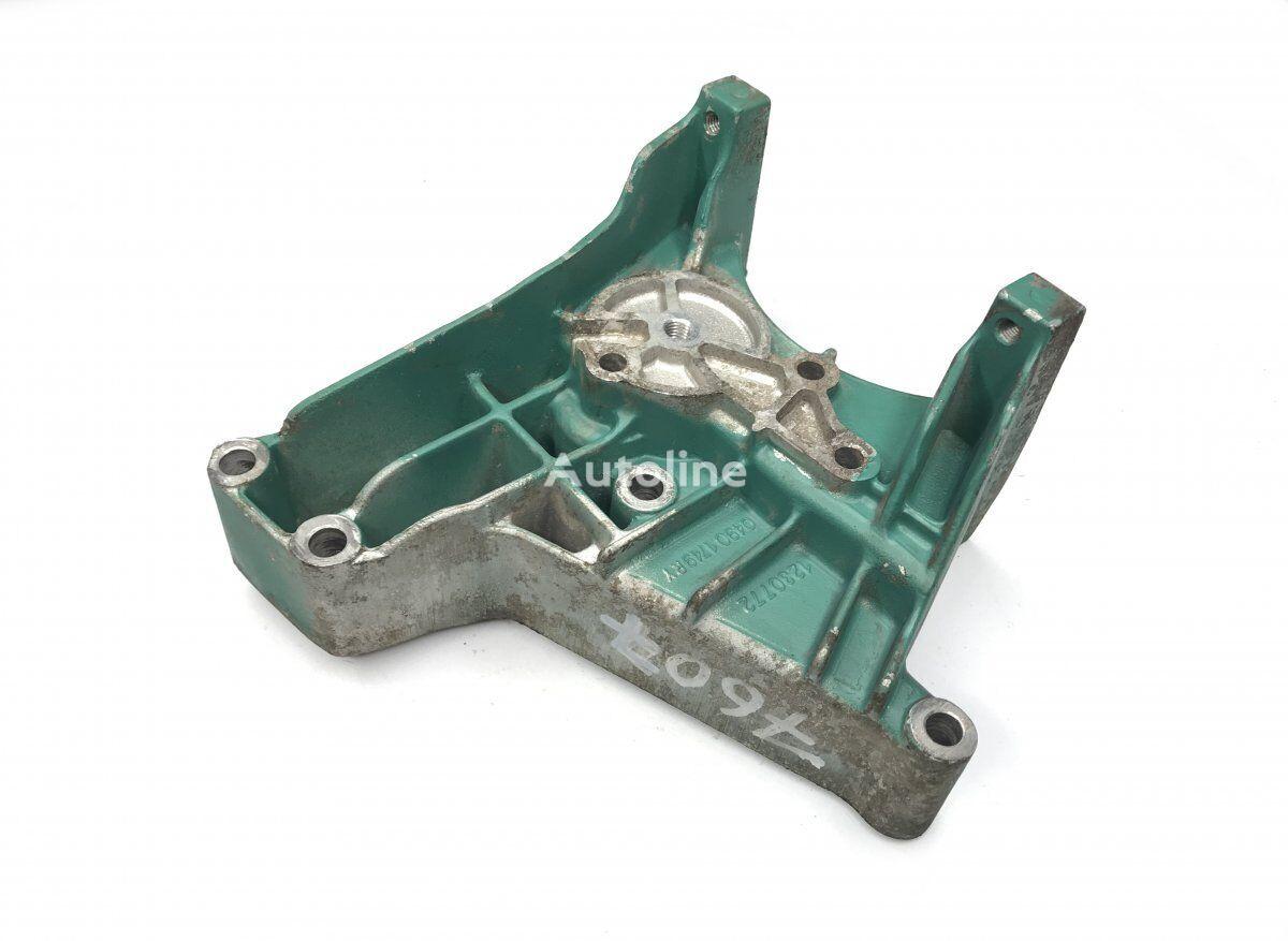 A/C Compressor Bracket (20797692) elementos de sujeción para VOLVO FL II/FE (2005-) camión