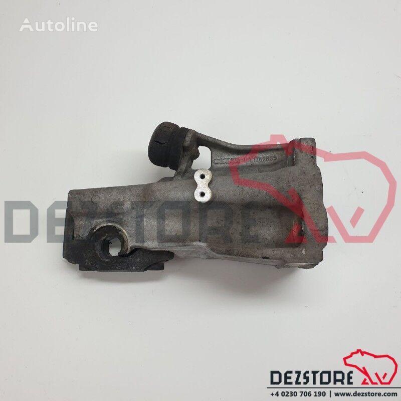 Suport bara rabatare cabina dreapta (2405511) elementos de sujeción para SCANIA MODEL R tractora