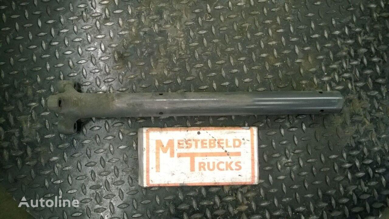 Spatbordsteun achter MERCEDES-BENZ (A 960 520 60 30) elementos de sujeción para MERCEDES-BENZ Actros camión