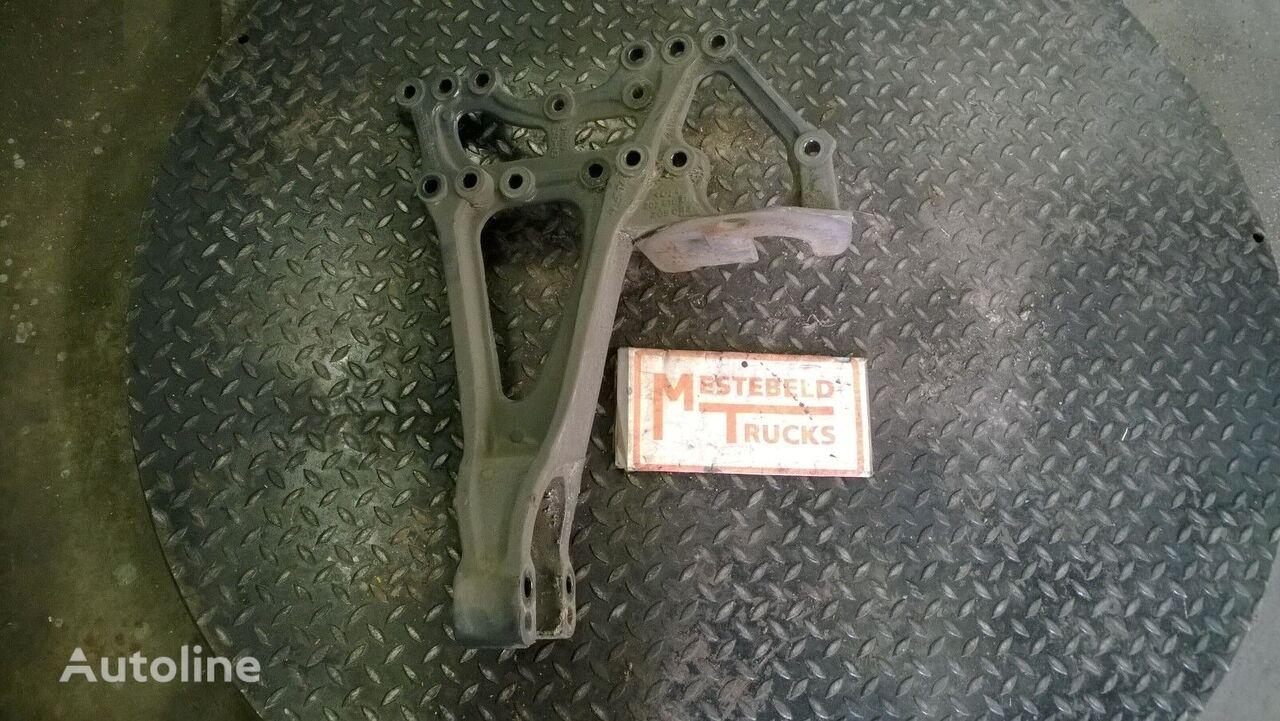 Juk chassis links elementos de sujeción para MERCEDES-BENZ Actros camión