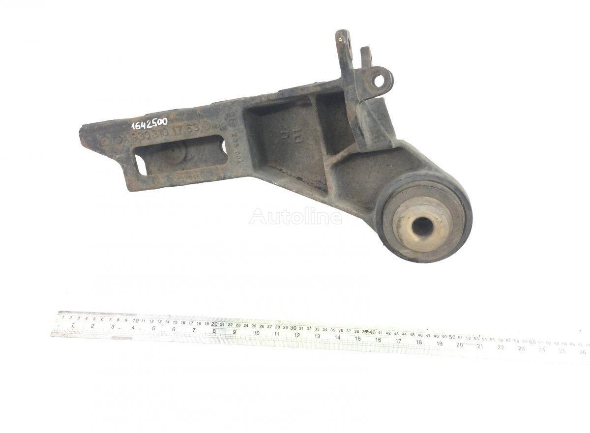 MERCEDES-BENZ Actros MP2/MP3 1836 (01.02-) elementos de sujeción para MERCEDES-BENZ Actros MP2/MP3 (2002-2011) tractora