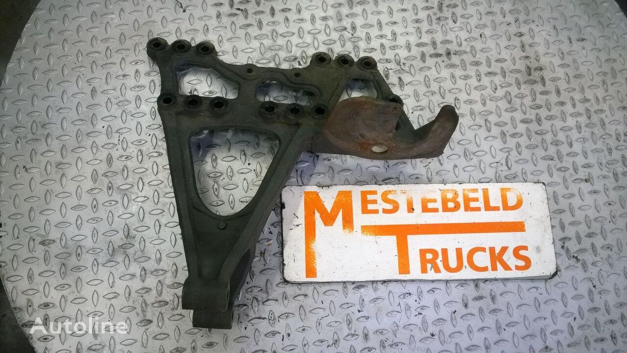 MERCEDES-BENZ Veersteun rechts voor achteras elementos de sujeción para MERCEDES-BENZ Actros camión