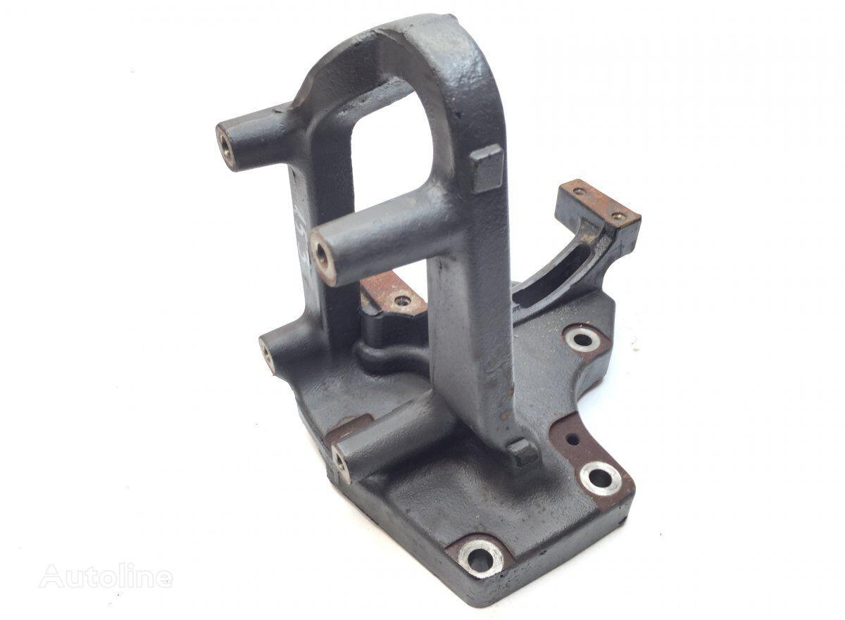 Alternator Bracket SCANIA (2135076) elementos de sujeción para SCANIA P G R T-series (2004-) tractora