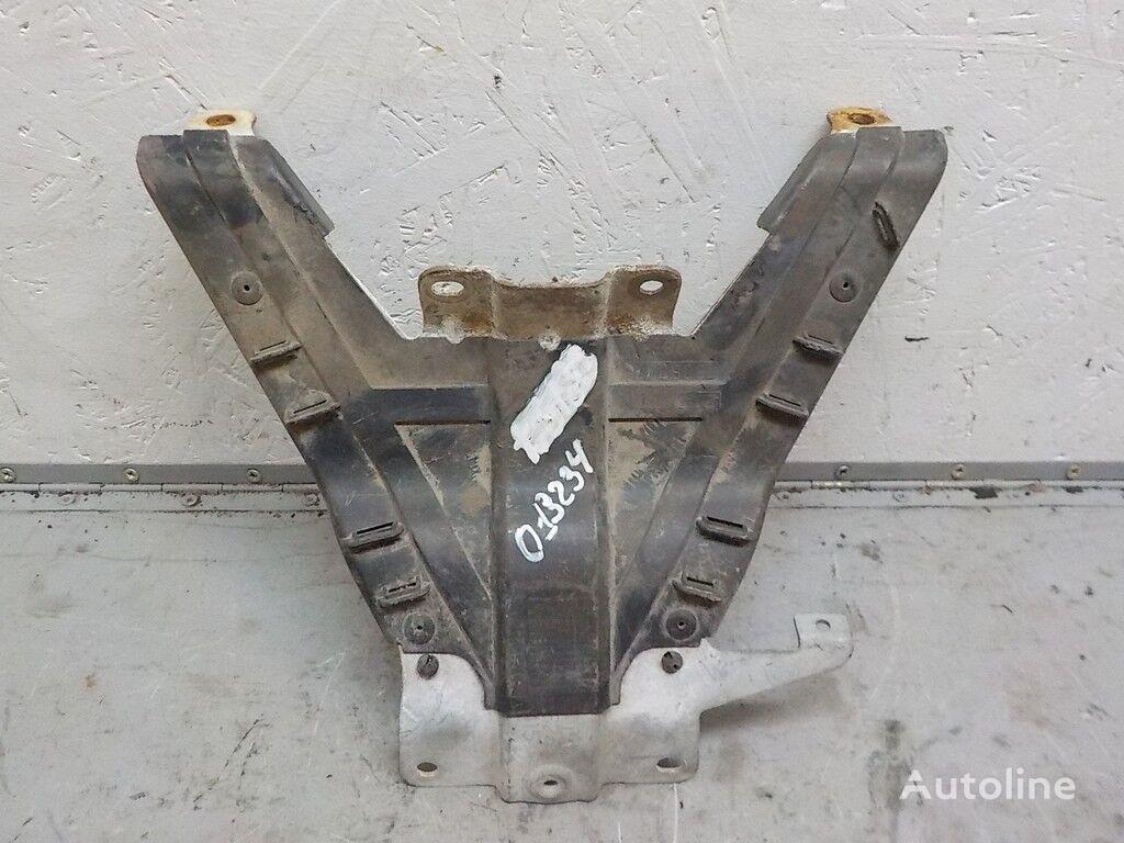 SCANIA Derzhatel rulevogo vala elementos de sujeción para SCANIA camión