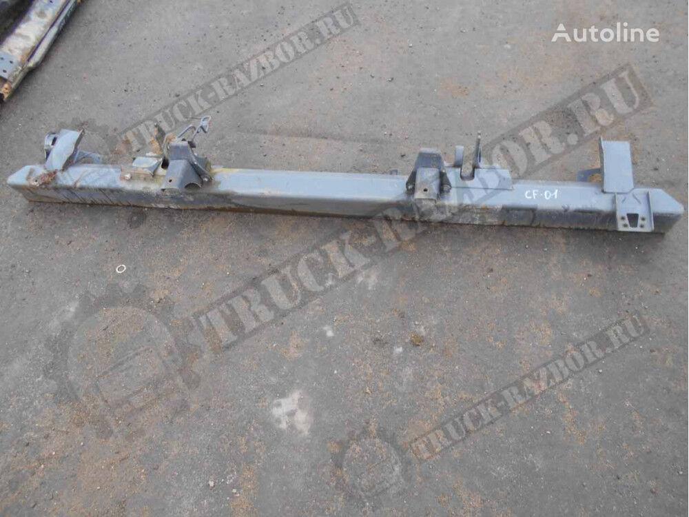 usilitel bampera (1747282) elementos de sujeción para DAF tractora