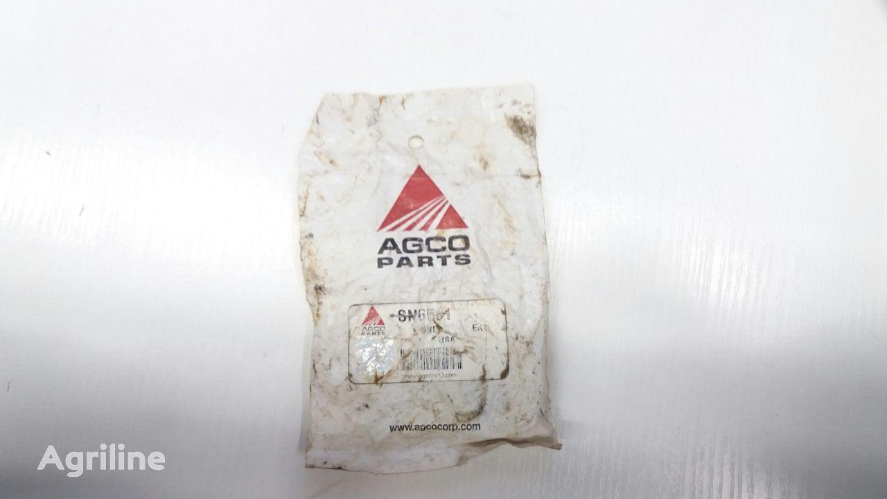 Ekscentrik AGCO (SN6581) elementos de sujeción para SUNFLOWER sembradora