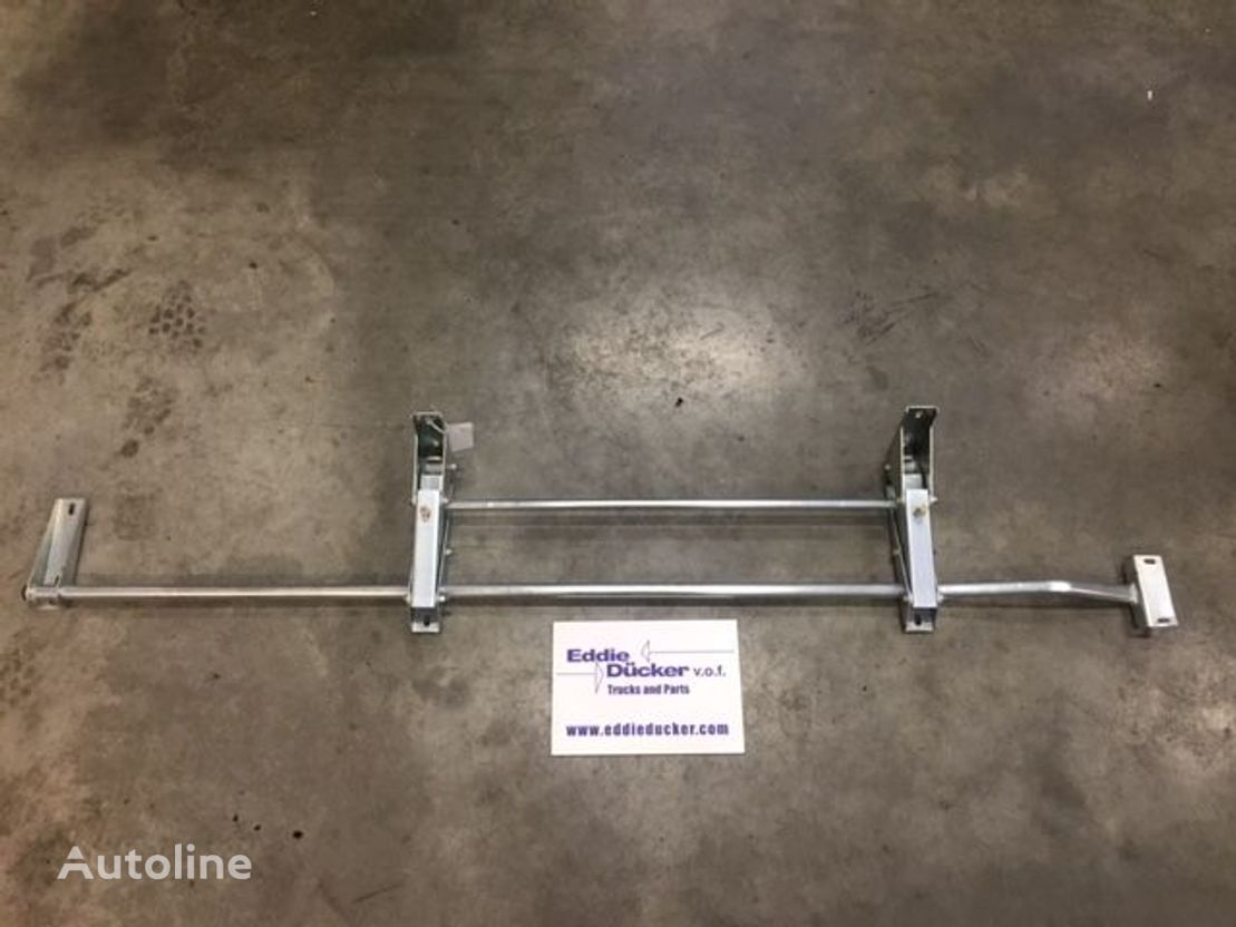 ZIJFENDERSTEUN LINKS DAF (1663824) elementos de sujeción para DAF XF105 camión
