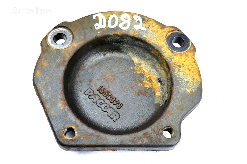 DAF (1658398) elementos de sujeción para DAF XF95/XF105 (2001-) camión