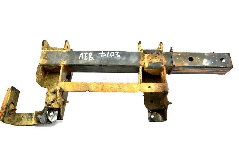 DAF CF85 (01.01-) (1457575) elementos de sujeción para DAF LF45/LF55/CF65/CF75/CF85 (2001-) camión