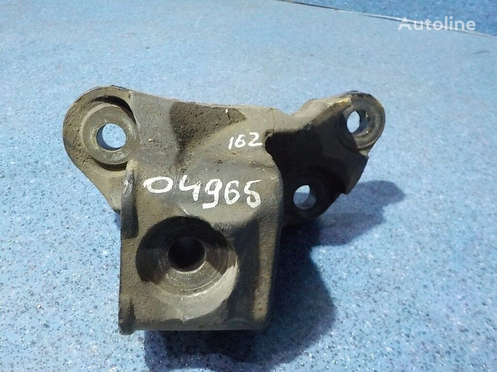 DAF Kronshteyn dvigatelya zadniy LH elementos de sujeción para DAF camión