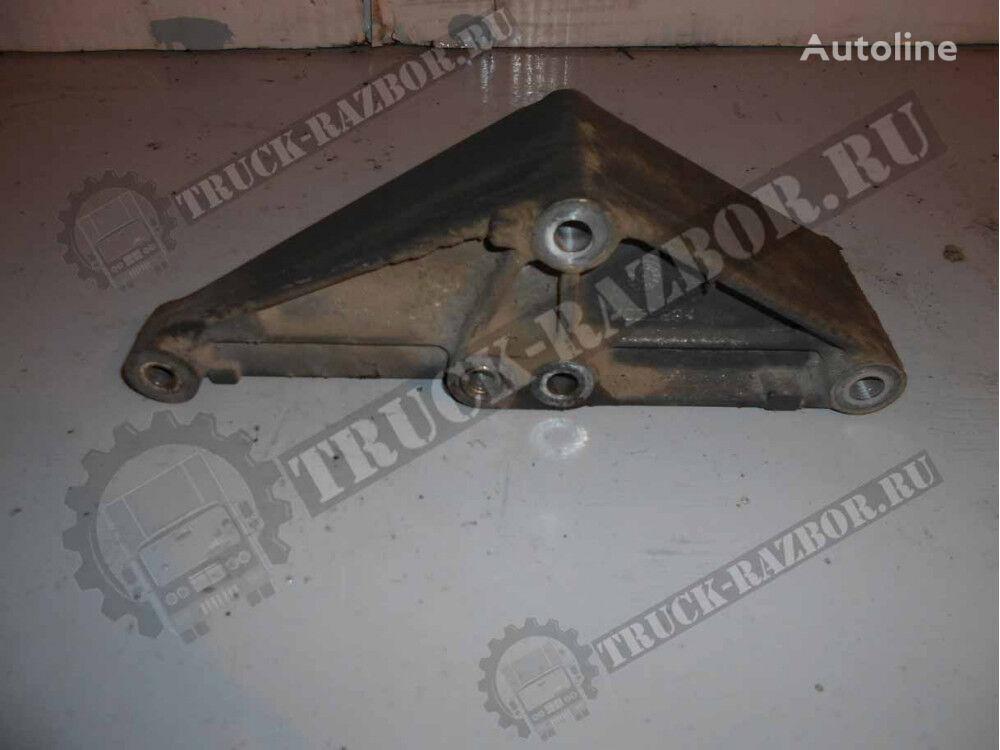 DAF kronshteyn krepleniya patrubka interkulera (1653294) elementos de sujeción para DAF tractora