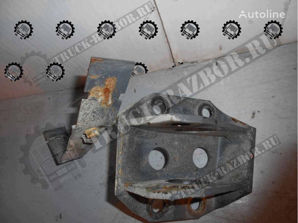 DAF kronshteyn krepleniya stoyki stabilizatora (1629925) elementos de sujeción para DAF tractora