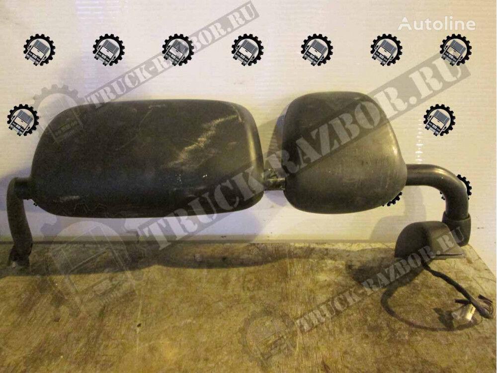 DAF kronshteyn zerkala (1808567) elementos de sujeción para DAF tractora