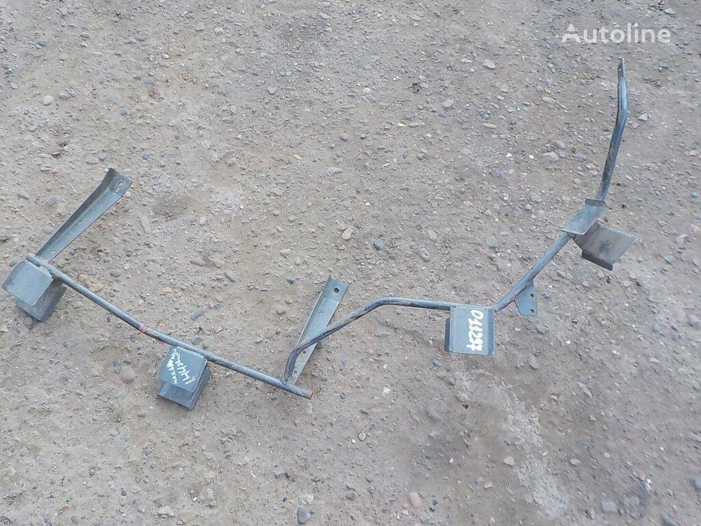 DAF provodki elementos de sujeción para DAF camión