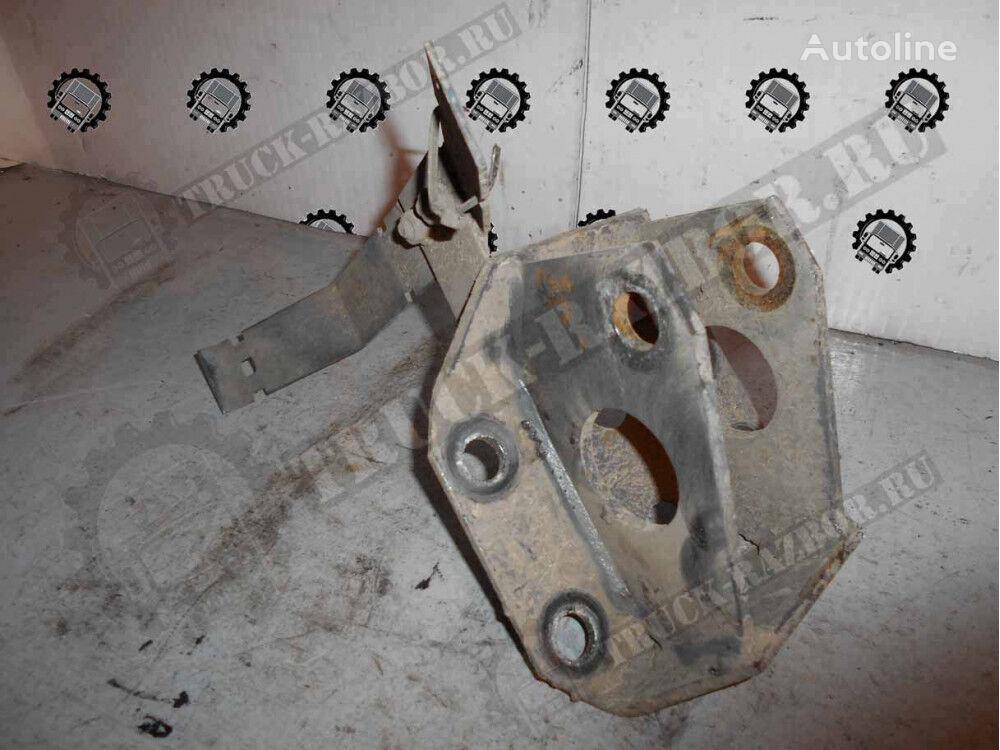 DAF zadney stoyki stabilizatora (1629924) elementos de sujeción para DAF R   tractora