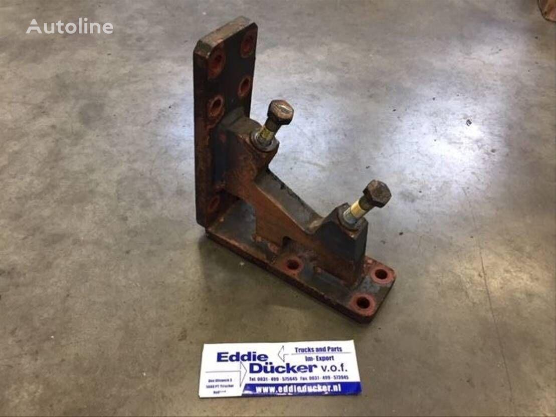 REACTIESTANGSTEUN 2DE STUURAS GINAF elementos de sujeción para camión