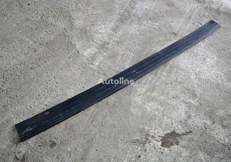 INTERNATIONAL 9800 (-) elementos de sujeción para INTERNATIONAL 9200/9700/9800 camión
