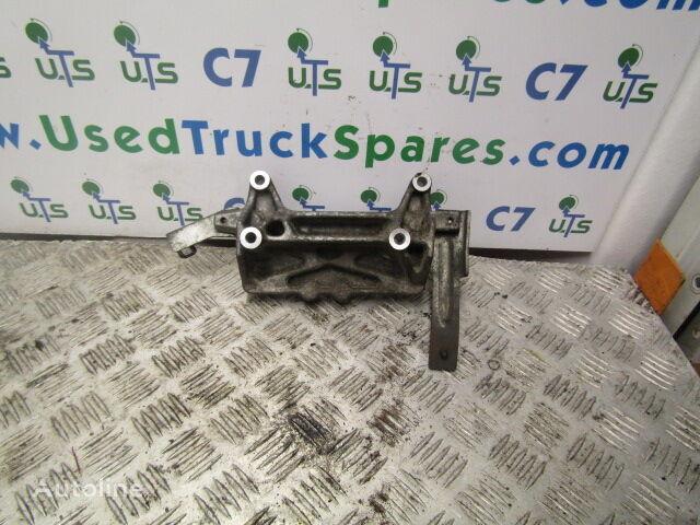 ALTERNATOR BRACKET ISUZU N75 4HK1 EURO 5 elementos de sujeción para camión