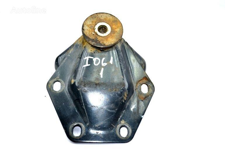 IVECO (8161651) elementos de sujeción para IVECO Stralis (2002-) camión