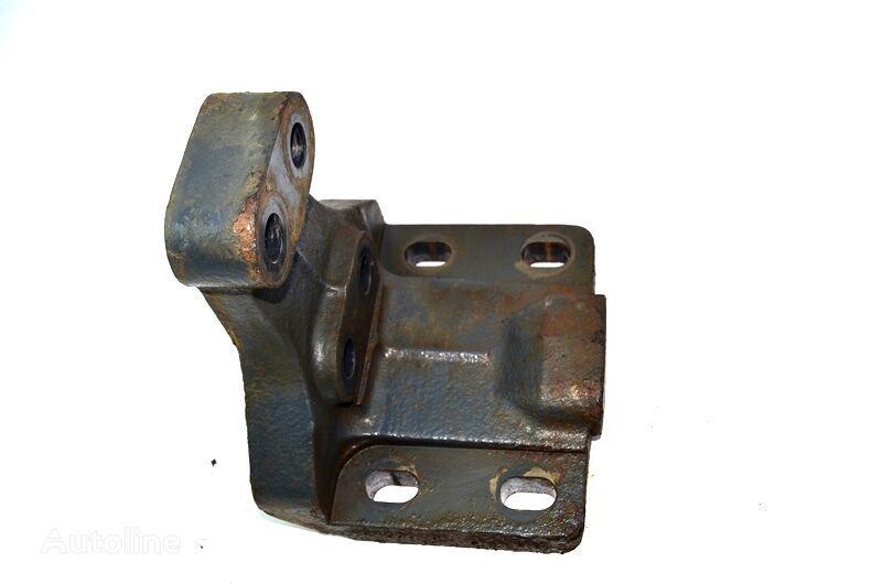 IVECO Stralis (01.02-) (504002464) elementos de sujeción para IVECO Stralis (2002-) camión