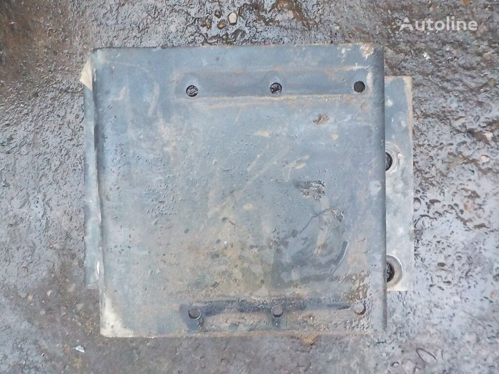 IVECO Kronshteyn avtonomki elementos de sujeción para IVECO camión