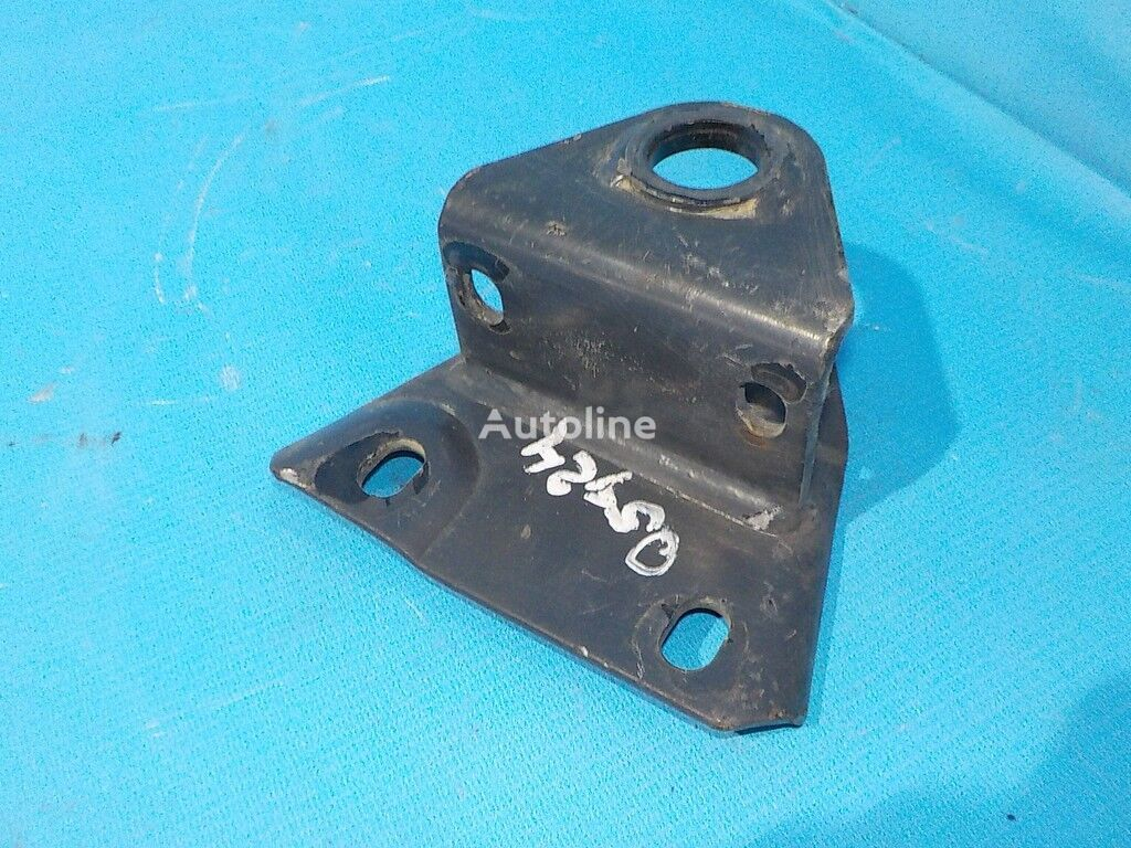 IVECO Kronshteyn krepleniya perednego stabilizatora RH elementos de sujeción para IVECO camión