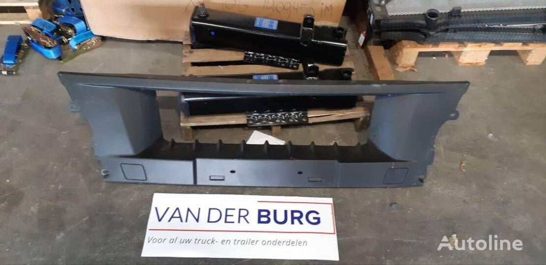 MAN (81.41610-6863) elementos de sujeción para MAN tgx euro 6 camión