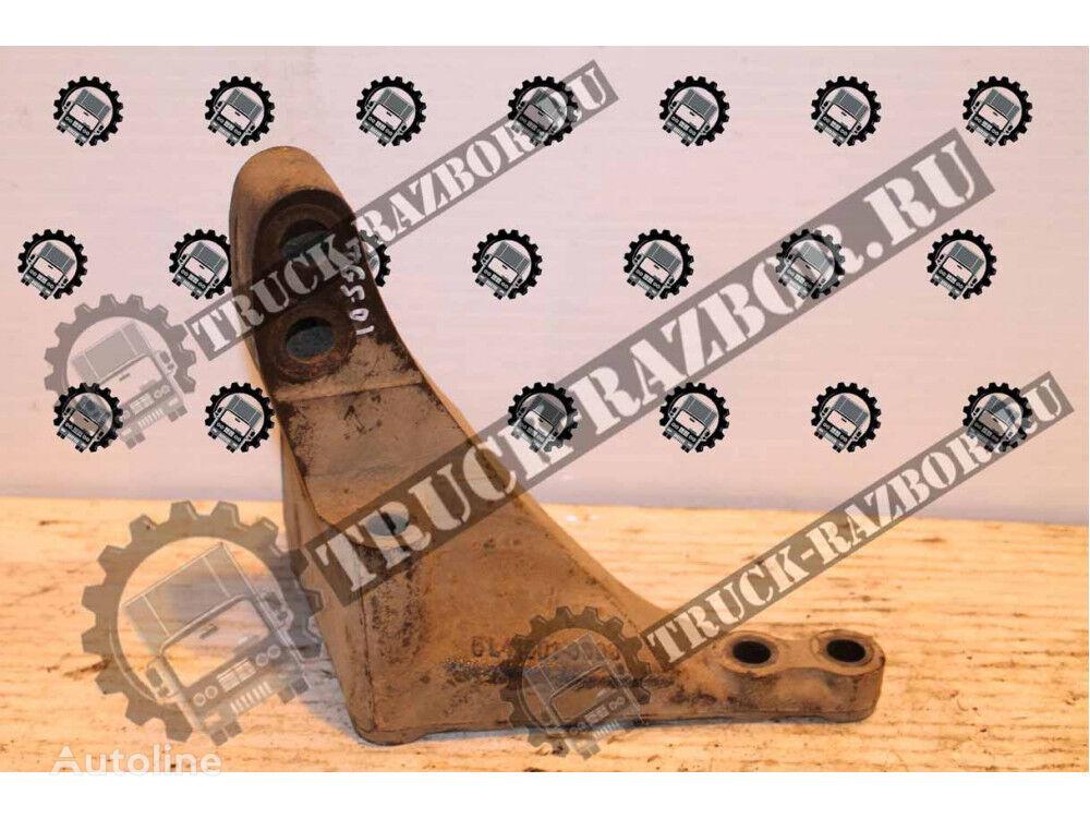 MAN Kronshteyn dvigatelya (51.41501.3088) elementos de sujeción para MAN TGS  tractora