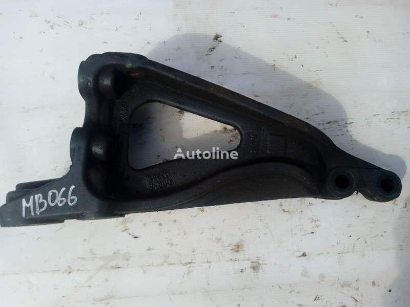 MB Axor 2 1840 (01.04-) elementos de sujeción para MERCEDES-BENZ Axor/Axor 2 (2001-2013) camión
