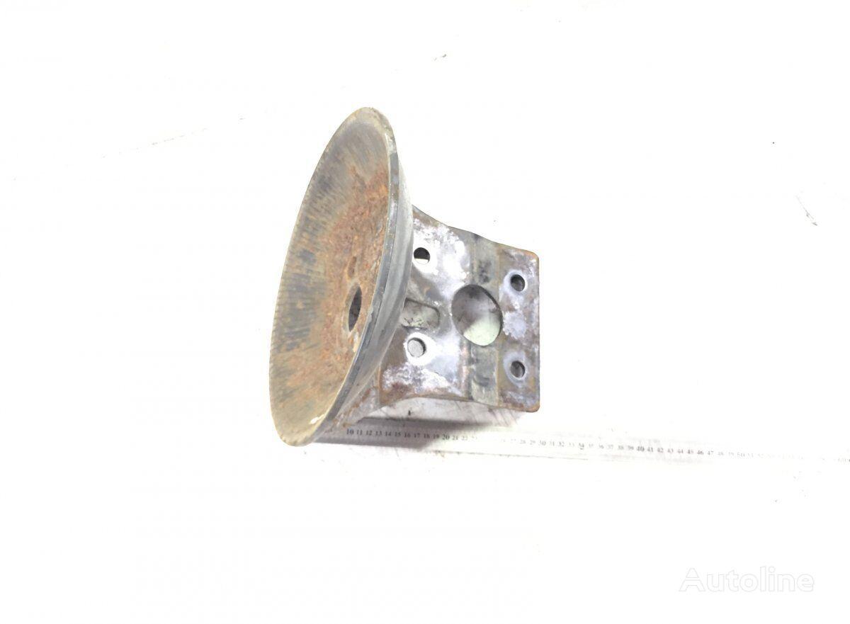 Bracket for air spring elementos de sujeción para MERCEDES-BENZ Actros MP2/MP3 (2002-2011) tractora