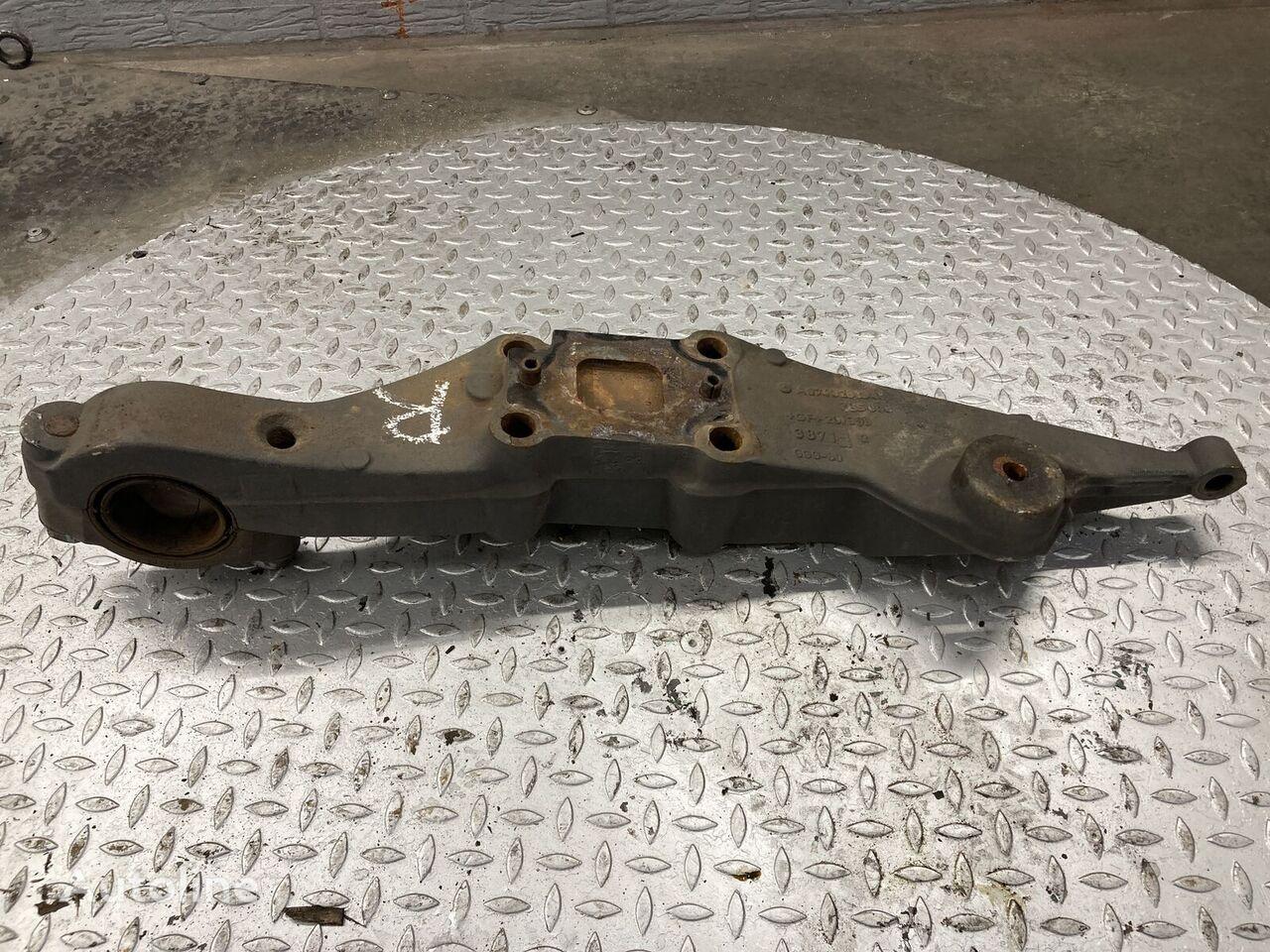 MERCEDES-BENZ elementos de sujeción para MERCEDES-BENZ Steun rechts van luchtbalg achteras tractora