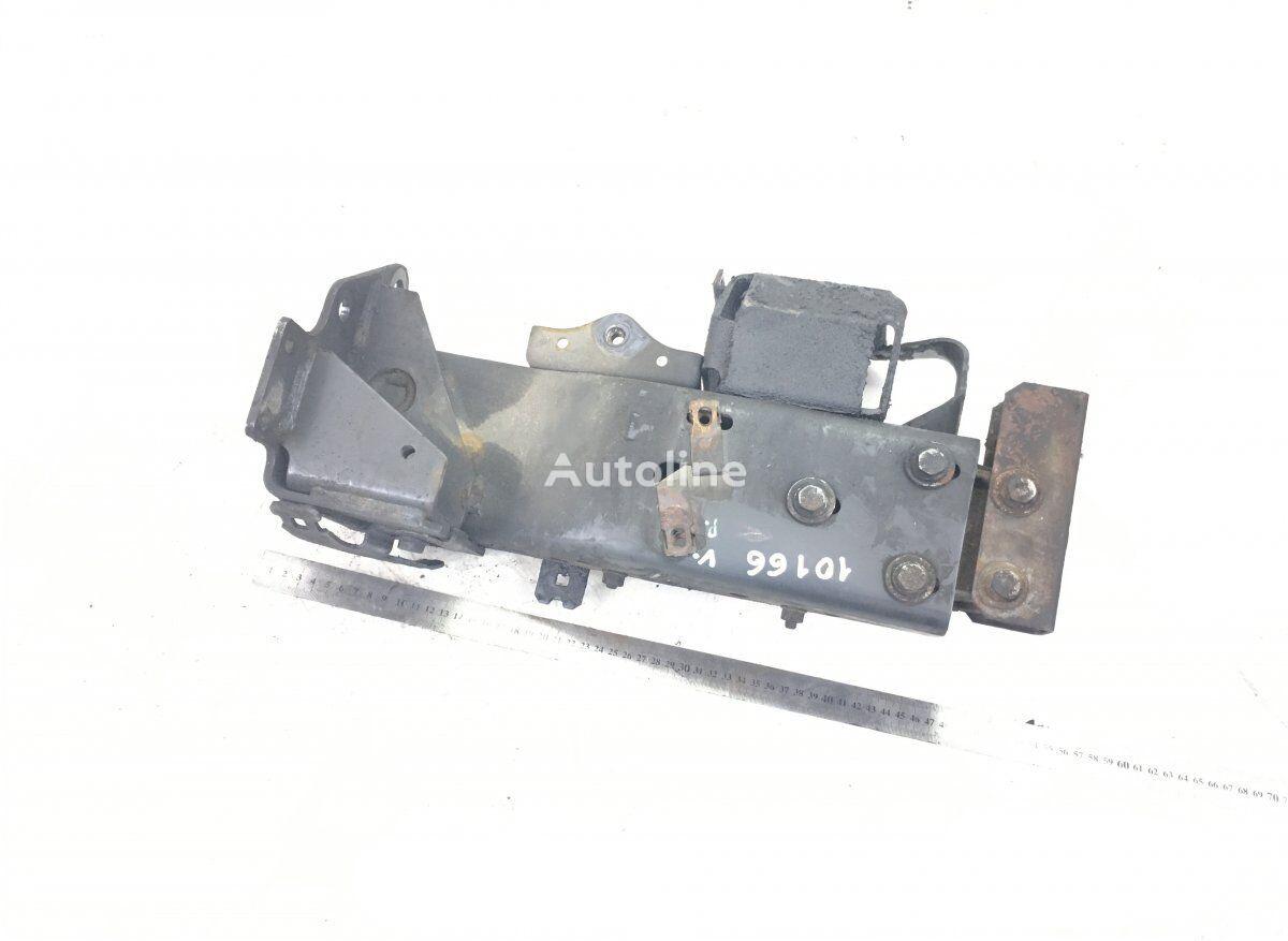 Bracket for the footrest, Left  MERCEDES-BENZ Actros MP2/MP3 1844 (01.02-) elementos de sujeción para MERCEDES-BENZ Actros MP2/MP3 (2002-2011) tractora