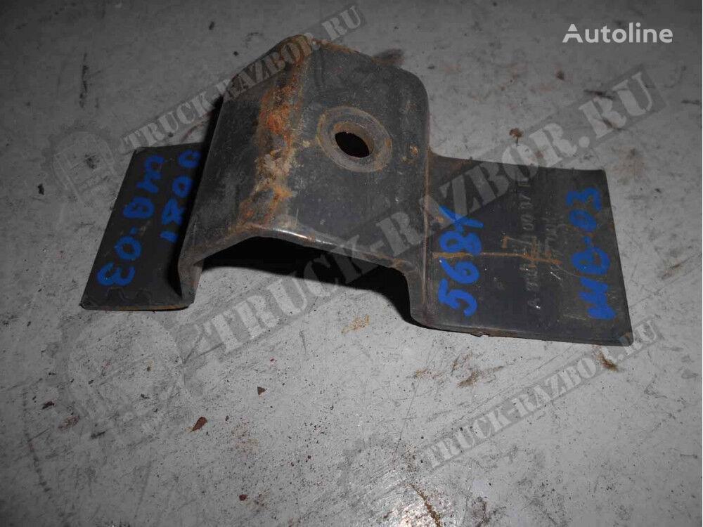 MERCEDES-BENZ kryla (9305210097) elementos de sujeción para MERCEDES-BENZ tractora