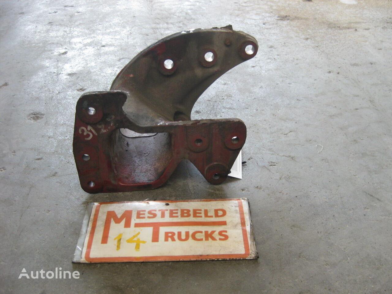 STUURHUISSTEUN RENAULT 6X2 elementos de sujeción para RENAULT PREMIUM  camión