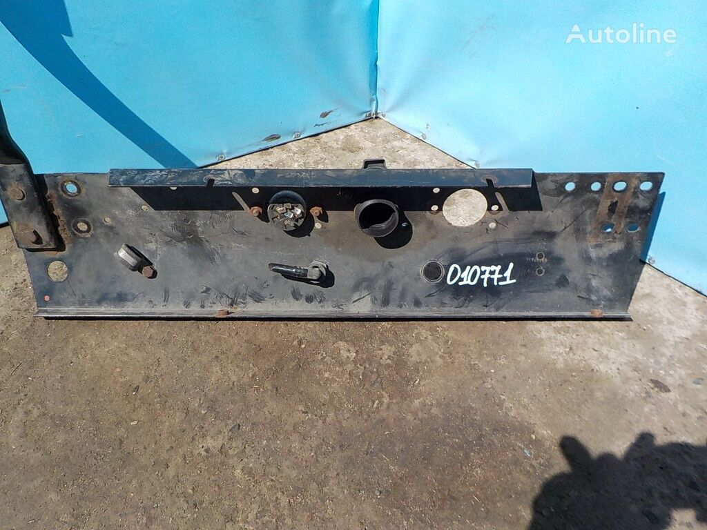 RENAULT Kronshteyn rozetok elementos de sujeción para RENAULT camión