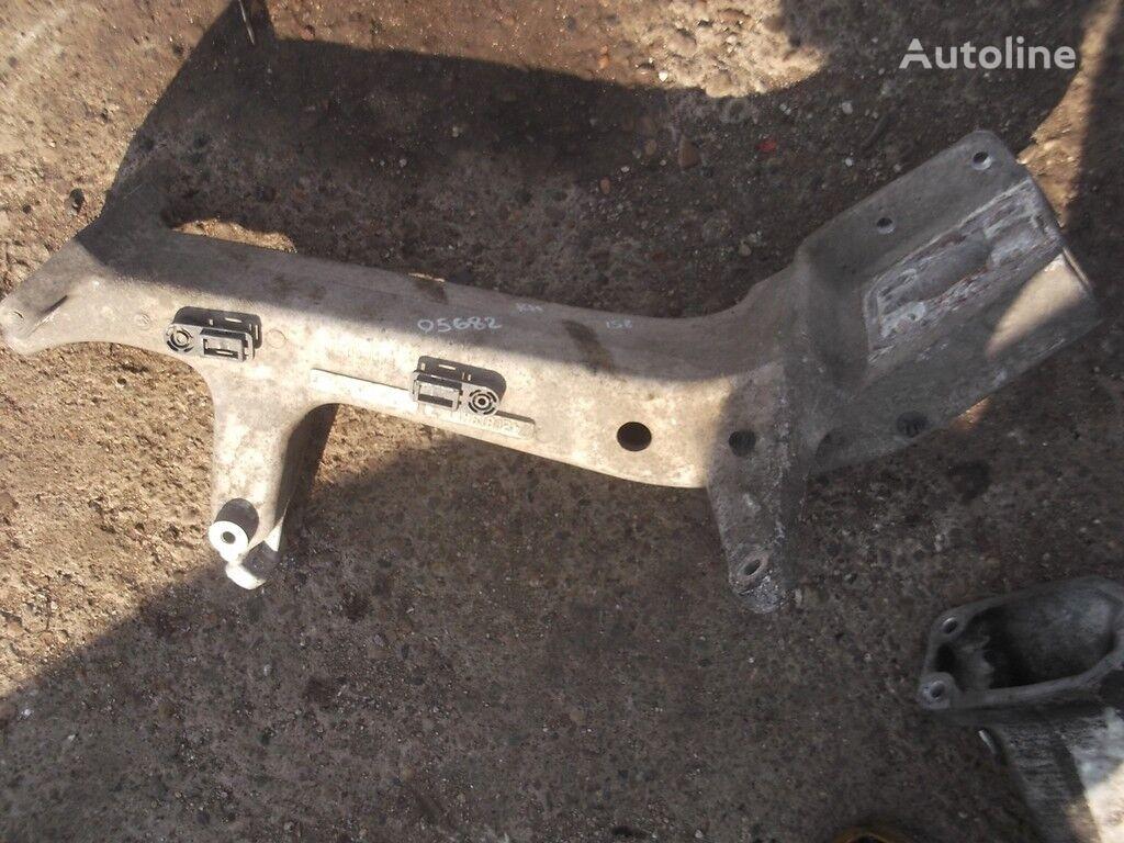 RENAULT perednego bampera RH elementos de sujeción para RENAULT camión