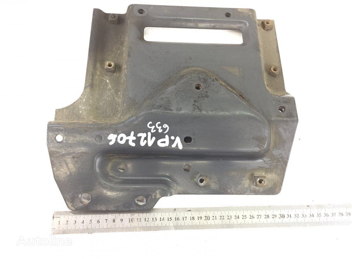 SCANIA R-series (01.04-) (1431584) elementos de sujeción para SCANIA P G R T-series (2004-) tractora