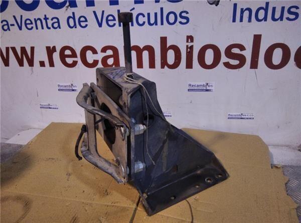 Soporte Rueda Repuesto  Soporte Rueda Repuesto Iveco Stralis AD 260S31, AT 260S31 elementos de sujeción para IVECO Stralis AD 260S31, AT 260S31 camión