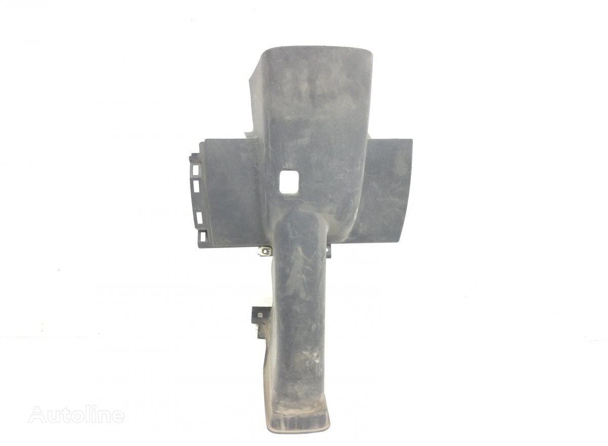 Steering Cardan Boot VOLVO (7420831663) elementos de sujeción para VOLVO FL II/FE (2005-) tractora