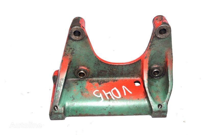 Kronshteyn TNVD VOLVO (1000338) elementos de sujeción para VOLVO F10/F12/F16/N10 (1977-1994) camión