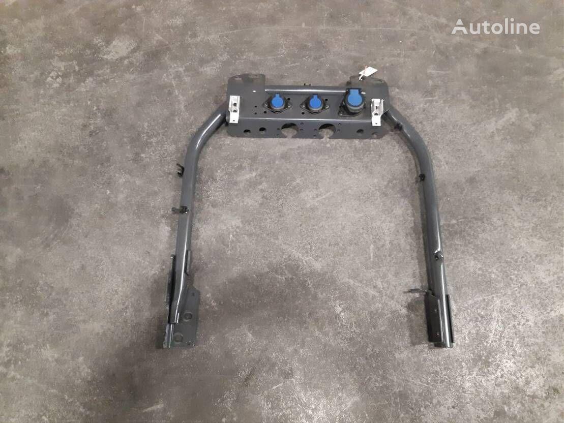 VOLVO (21790555) elementos de sujeción para VOLVO Fh/Fm camión