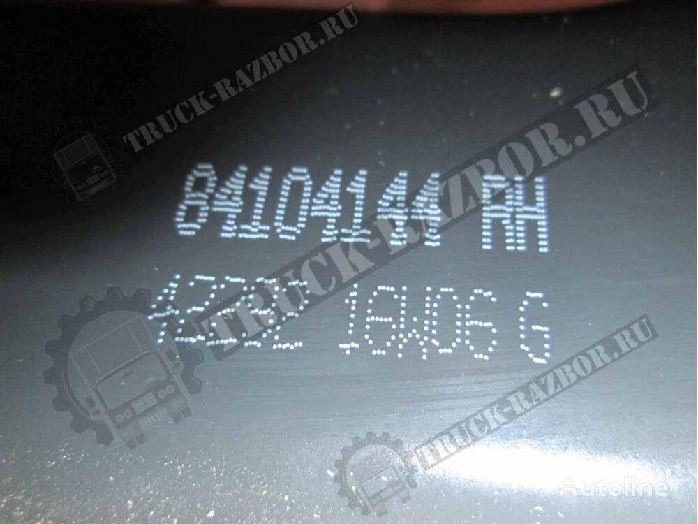 petlya radiatornoy reshetki VOLVO (84104144) elementos de sujeción para VOLVO R tractora