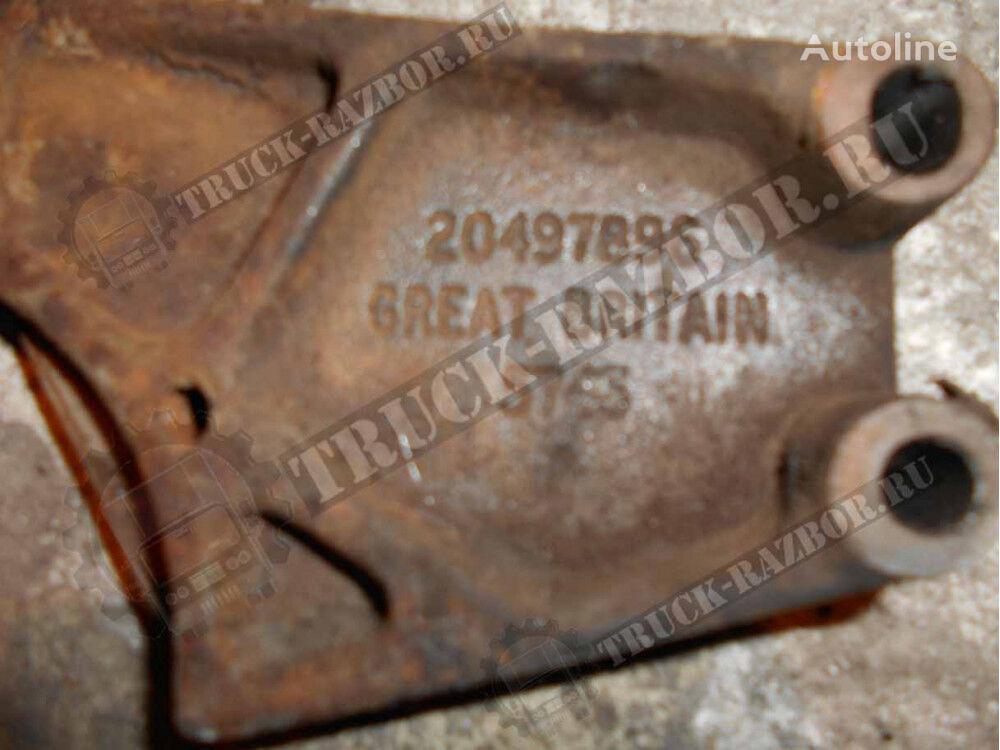 VOLVO (20497896) elementos de sujeción para VOLVO tractora