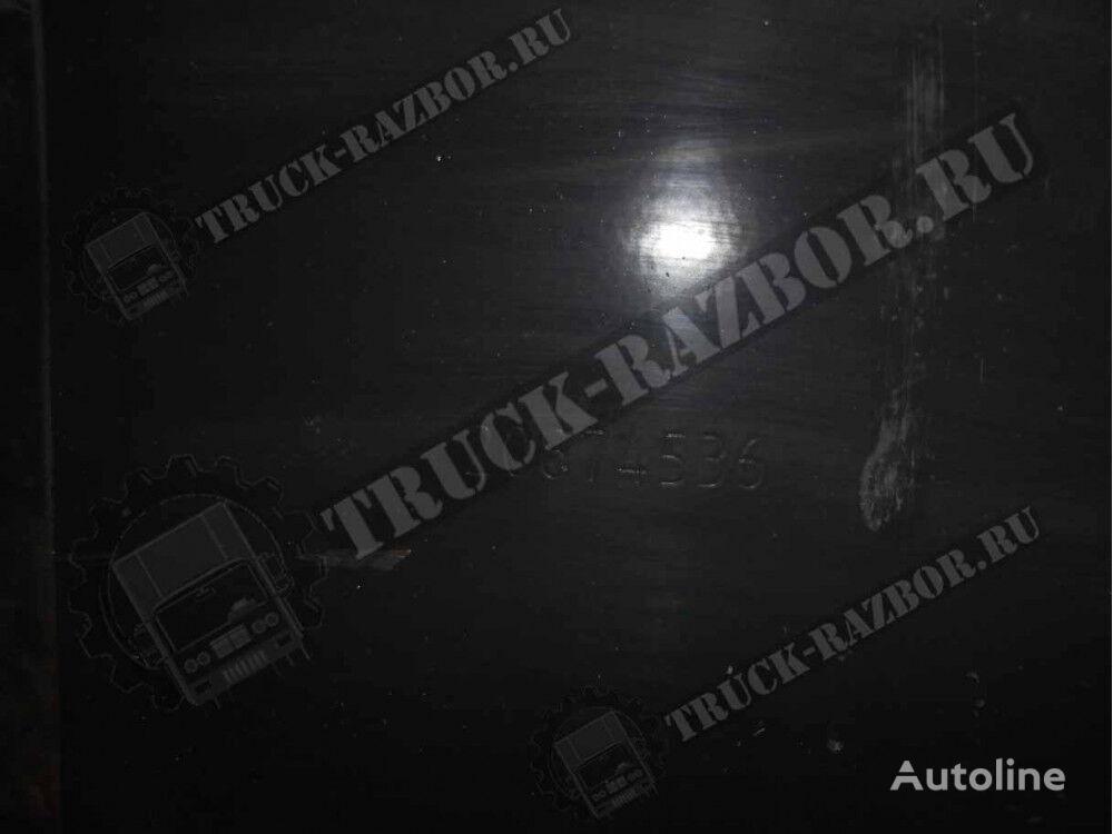 poperechina ramy (traversa) VOLVO (20874536) elementos de sujeción para VOLVO tractora