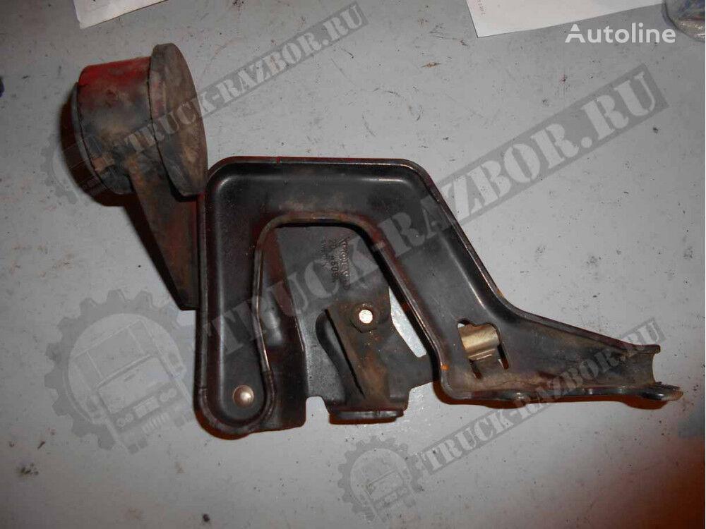 petlya reshetki radiatora, L (20545094) elementos de sujeción para VOLVO tractora