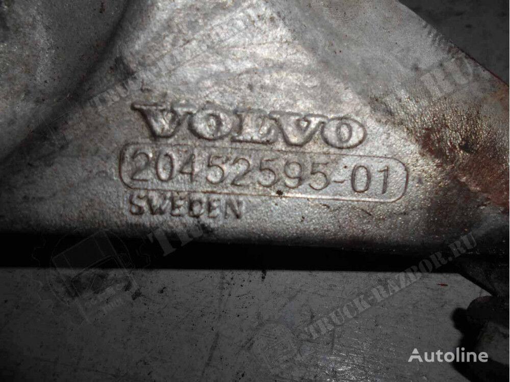 VOLVO DVS zadniy, L (20452595) elementos de sujeción para VOLVO tractora